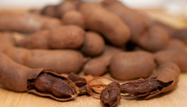 Tamarind. Alternatives to use of Tamarind and Tamarind Paste.